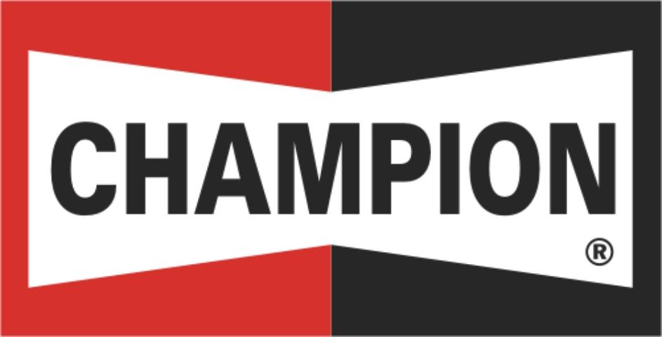 Show Champion Logo Champion-logo.jpg